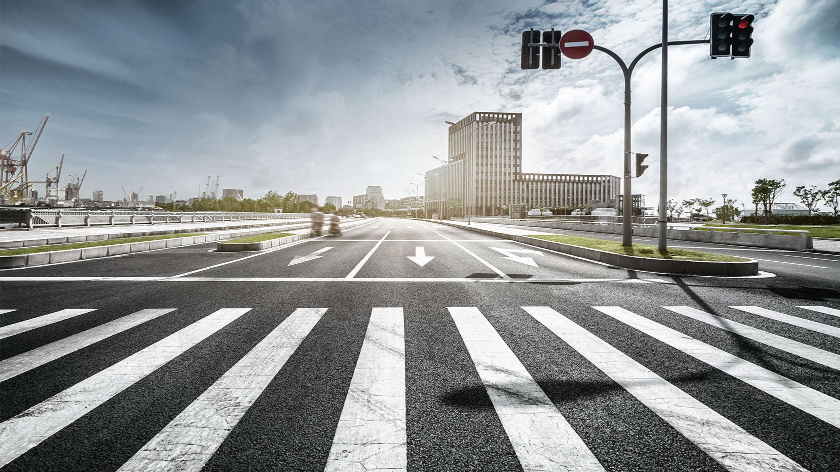 εκπομπών που χρονολογούνται από την ταχύτητα ραντεβού με σημάδια Lladro