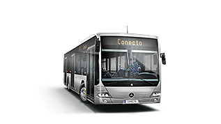 Home – Mercedes-Benz Buses