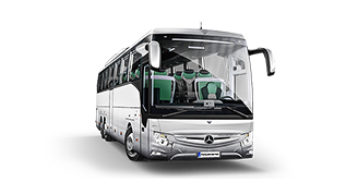 Home – Mercedes-Benz Buses and Coaches